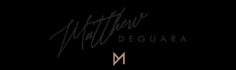 Matthew Deguara – Malta Based Photographer & Videographer